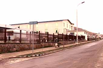 ۲۰ کارخانۀ جدید در هرات آغاز بهکار کرد