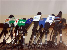 افغانستان دارای موفقترین سکتور رسانهیی است