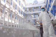 هشدار وزارت صحت عامه به شفاخانه های خصوصی