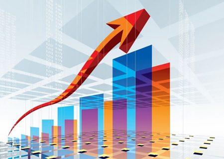نقش بازار سرمایه در رشد و توسعه اقتصادی