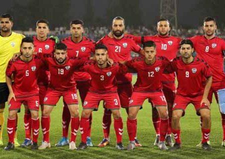 زمان ازسرگیری بازیهای مقدماتی جام جهانی مشخص شد