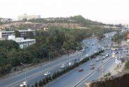 رشد اقتصادی افغانستان با کاهش روبرو است
