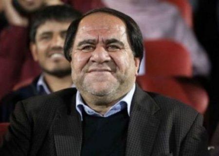 محرومیت مادام العمر رئیس پیشین فدراسیون فوتبال افغانستان از فعالیتهای فوتبالی تایید شد
